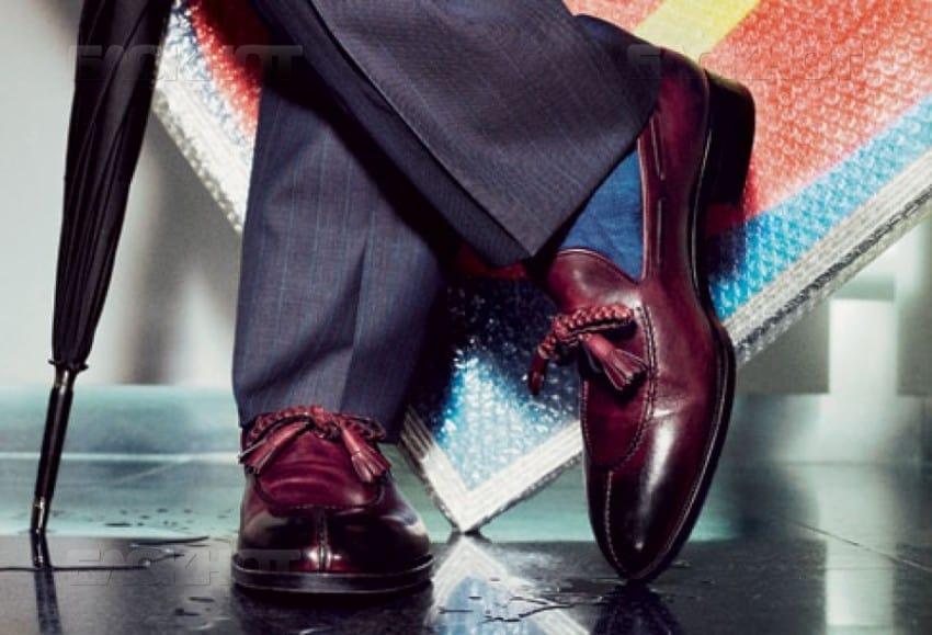 К чему снится обувь по толкованиям сонников и общим значениям
