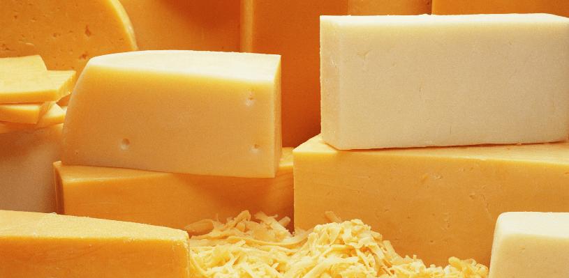 К чему снится сыр по сонникам Миллера, Ванги и Фрейда