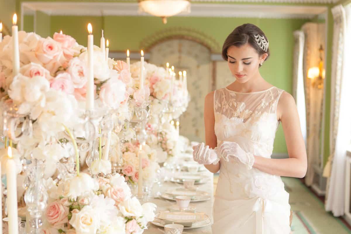 К чему снится собственная свадьба: весёлая или грустная? Основные толкования разных сонников - к чему снится собственная свадьба - Женское мнение