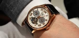Сон часы наручные женские разбились купить наручных часы в белостоке