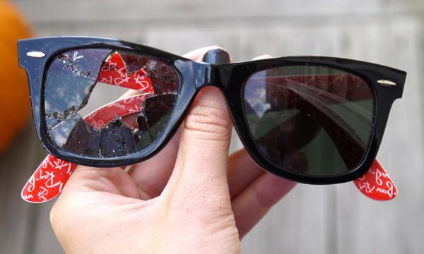 Что означают различные очки в сновидении — нюансы расшифровки