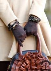 Сонник Перчатки 😴 приснились, к чему снятся Перчатки во сне видеть?