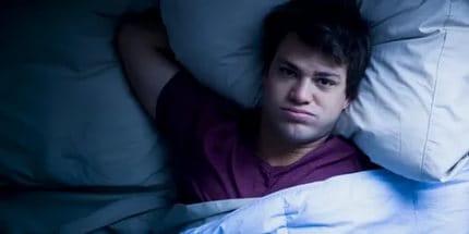что делать если приснился плохой сон