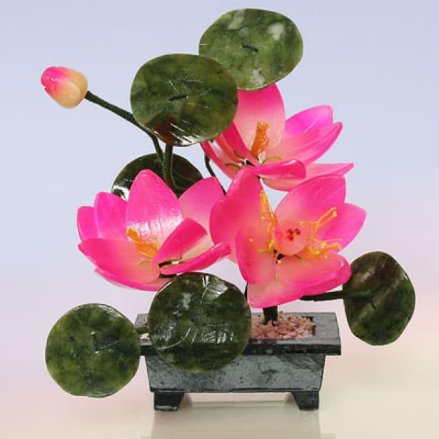 Цветы и их значения по количеству