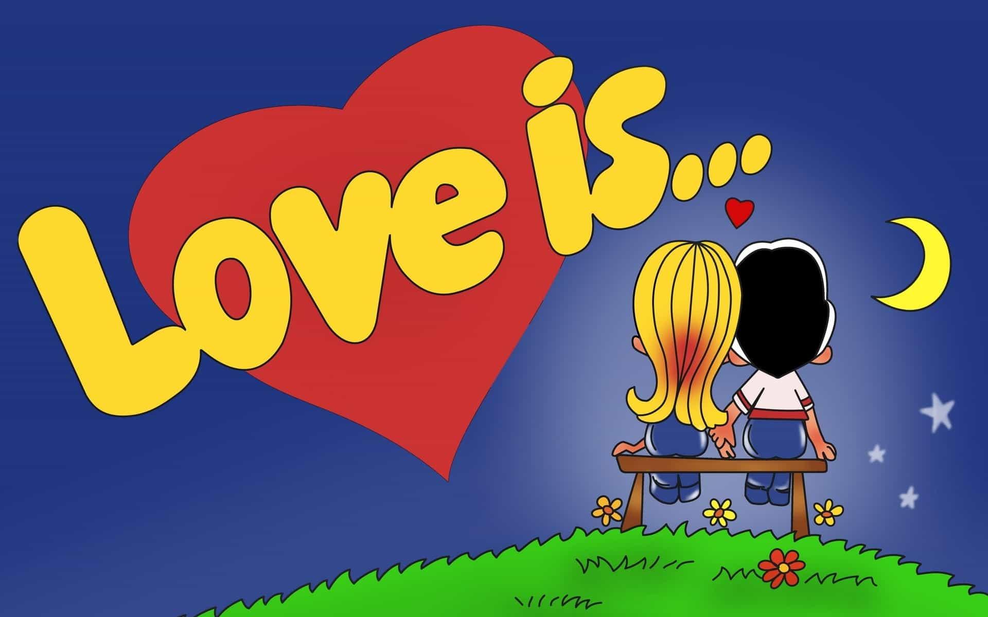 любовная чихалка