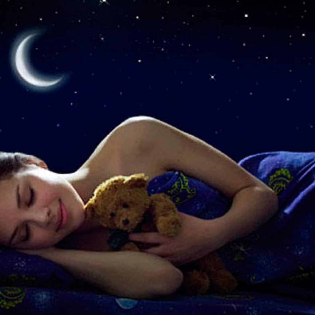 почему не снятся сны с точки зрения психологии
