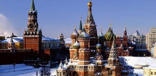 Предсказания на 2018 год для России - мнение современных экстрасенсов