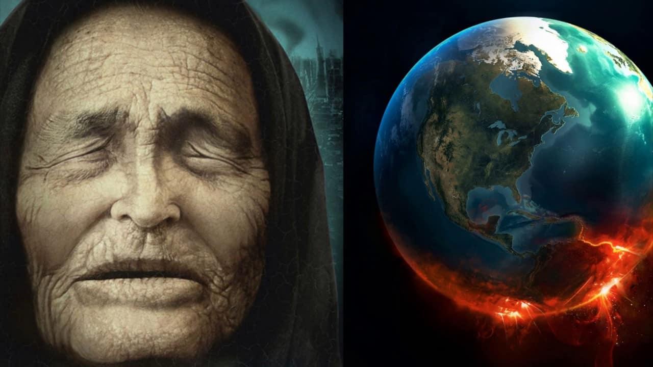 пророчества ванги на 2016 2020 годы
