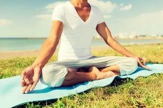 синельников медитации