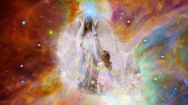 совет ангела хранителя