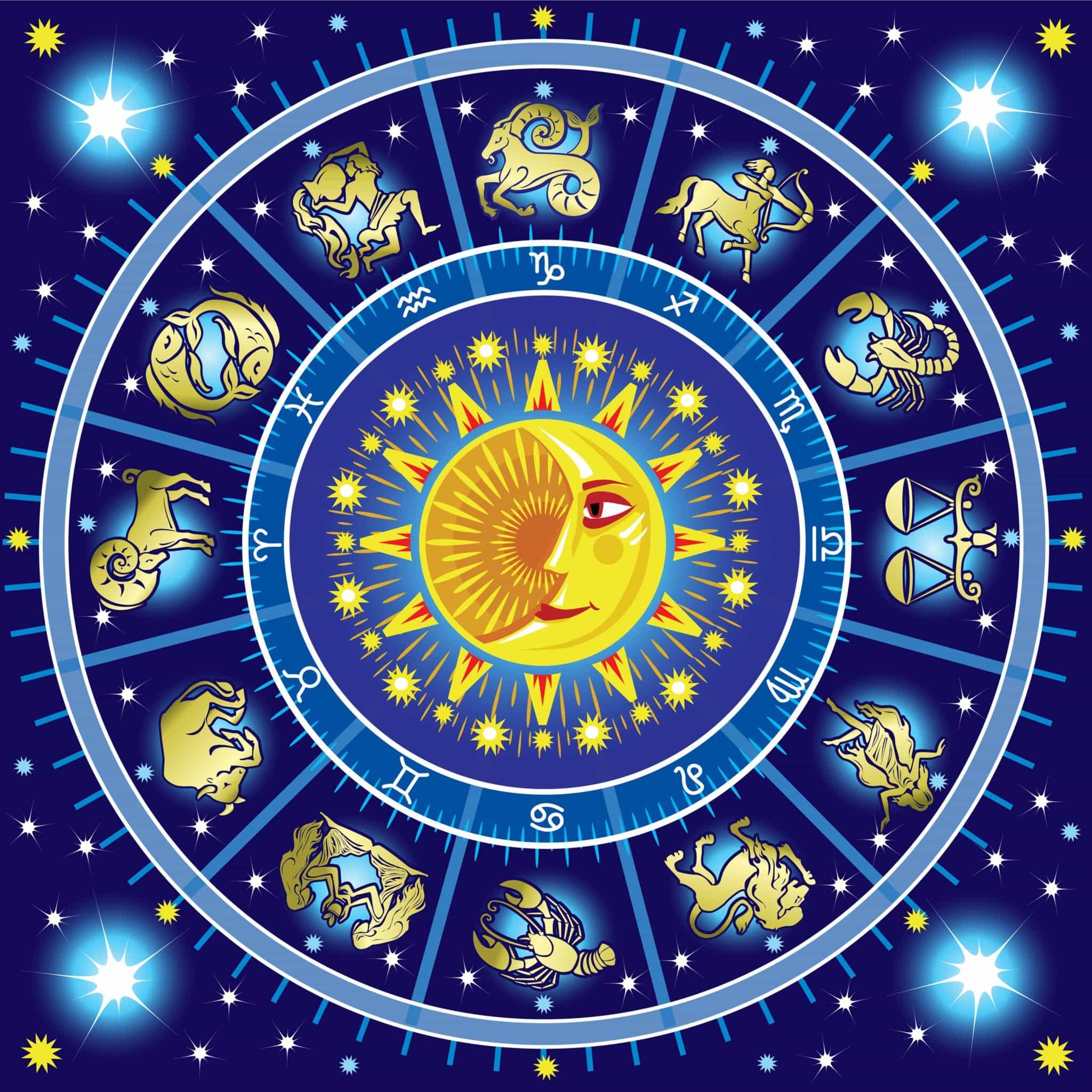 Совместимость знаков Зодиака в любви - счастливые отношения