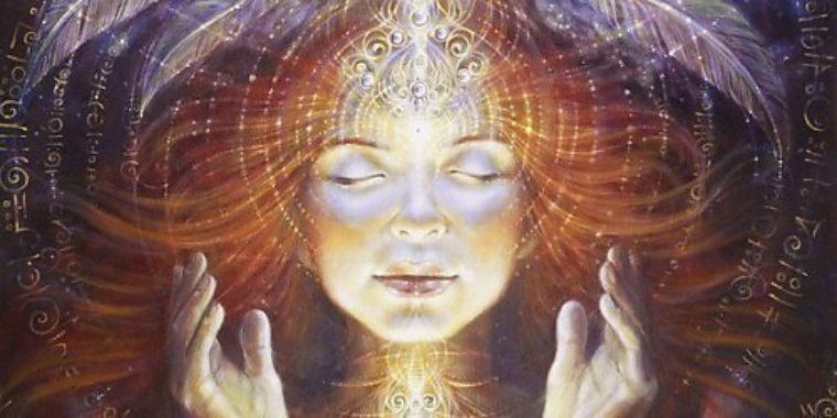 теория и медитации синельникова