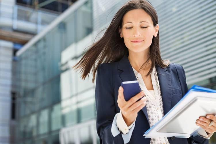 Секреты фен шуй для успеха в работе и карьере