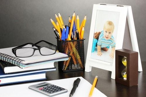 фото родных на работе очень важны