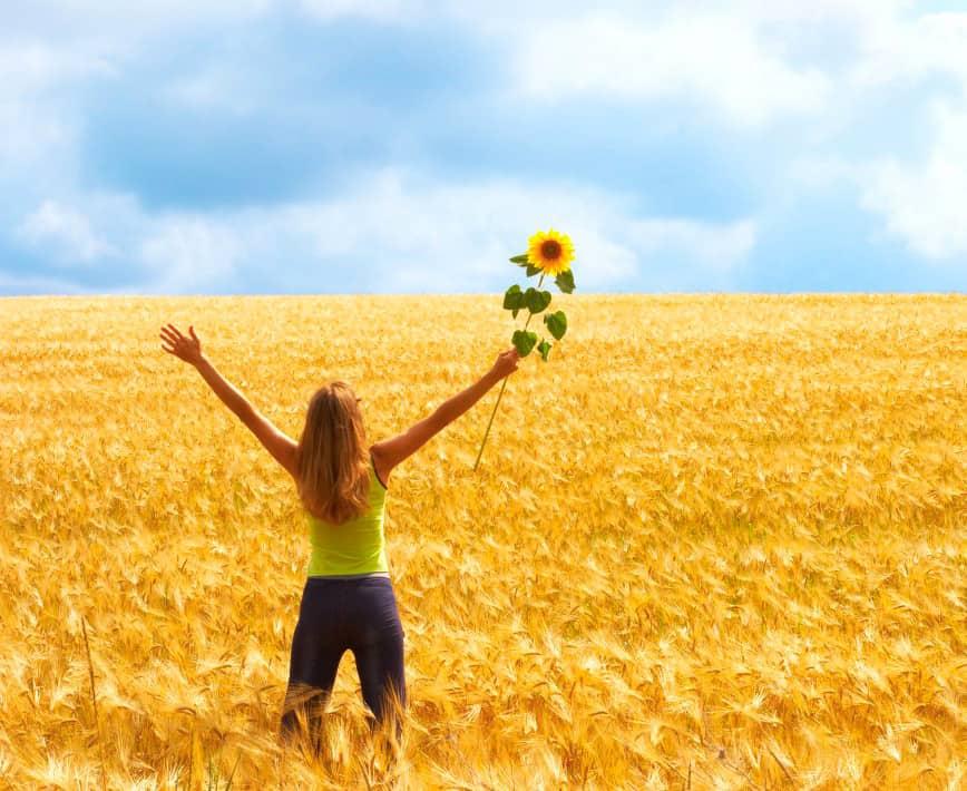 фен шуй - залог успешной и счастливой жизни