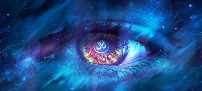 тантра предполагает растворение в Творце