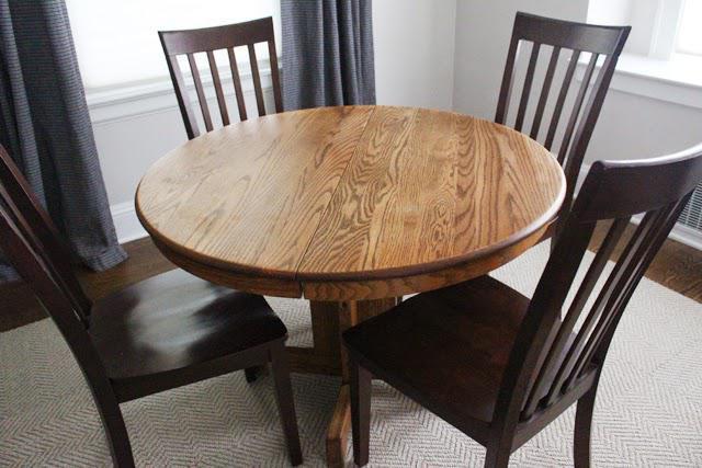 К чему может присниться стол и что он означает по сонникам