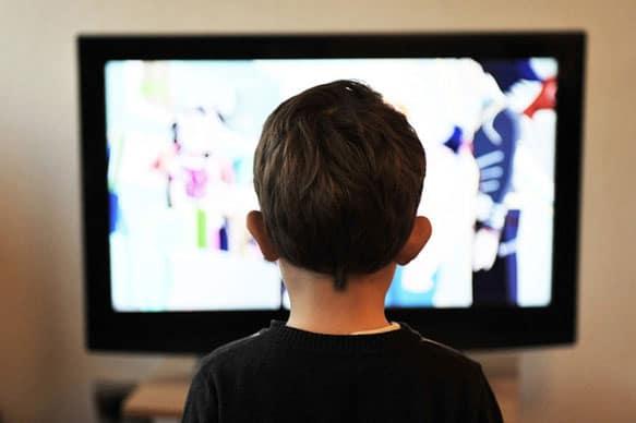 Сонник телевизор к чему снится телевизор во сне