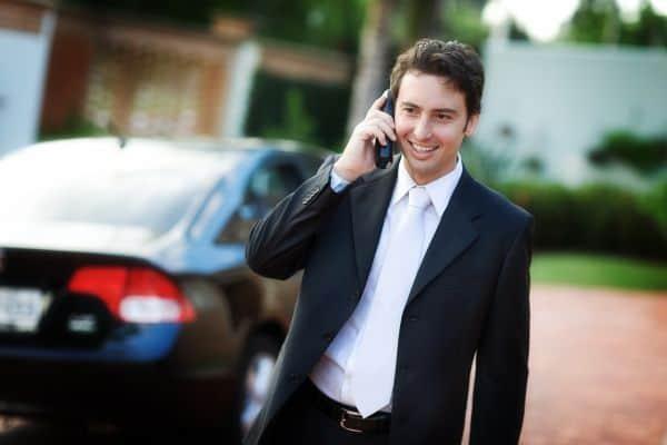 Сонник звонить по телефону и не дозвониться