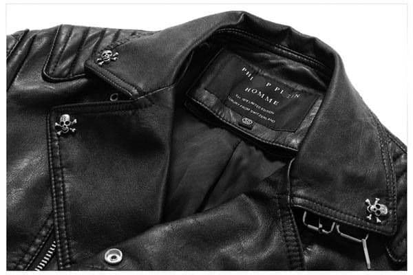 Курточка моя так хорошо сидит на мне: что это значит во сне