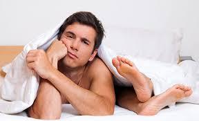 Сонник онлайн сперма