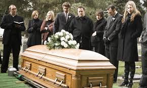 Сонник умер человек - к чему снится умер человек во сне{q}