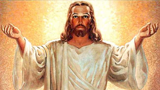 Приснился Иисус Христос — что предвещает в реальной жизни