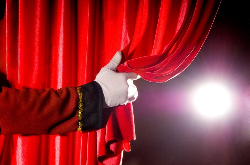 К чему снится театр по сонникам и толкованиям основных значений