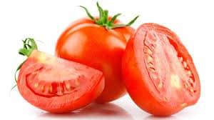 Приснился помидор — расшифровка по разным сонникам