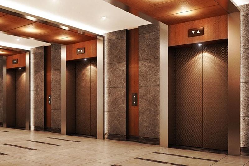 Трактовка сновидений, в которых вы поднимались в лифте