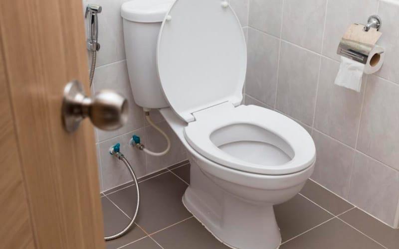 К чему снится туалет? Сонник туалет во сне