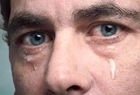 Приснились слезы — варианты расшифровки по сонникам