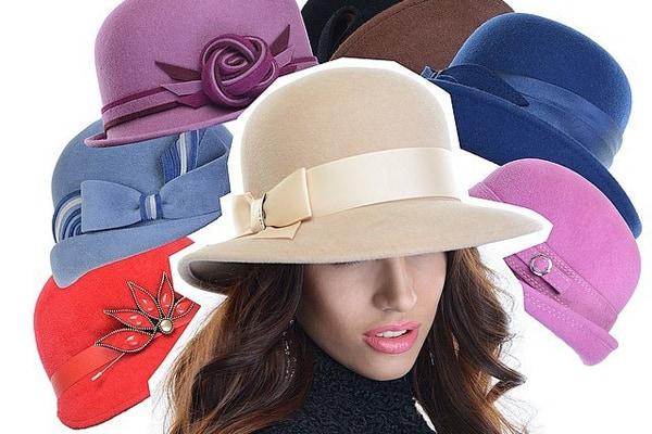 Шляпка, федора, шапочка: к чему снится этот стильный аксессуар