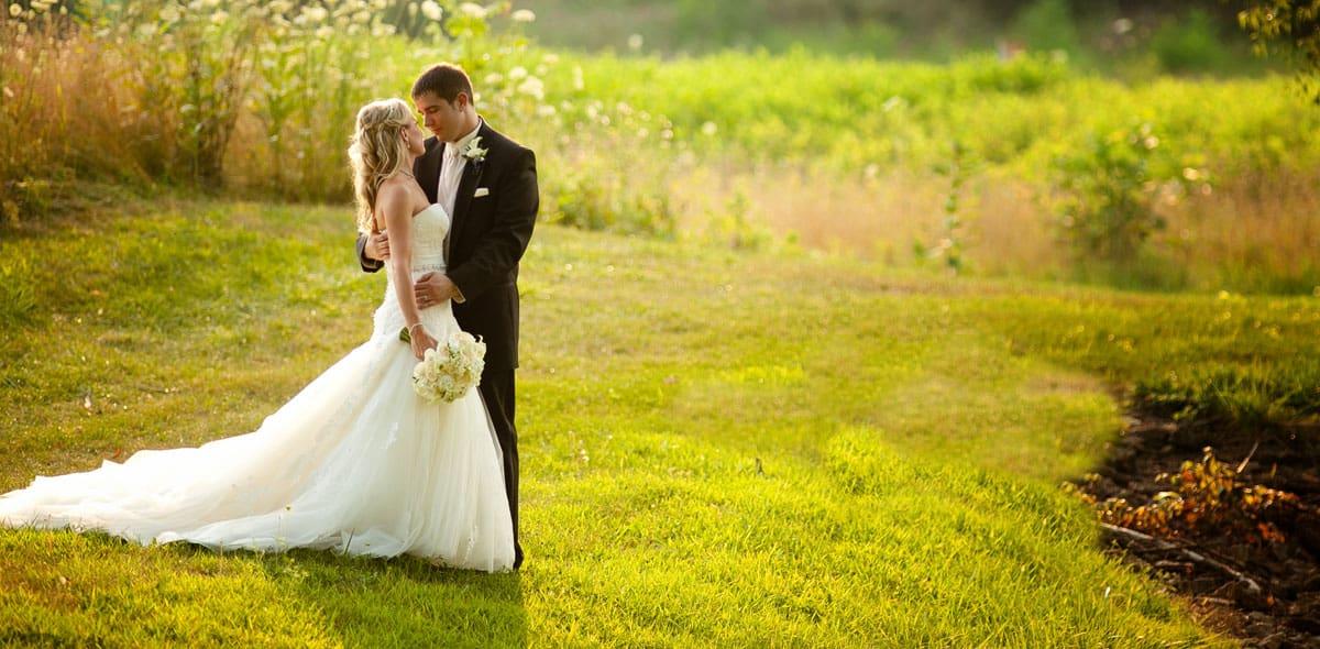 К чему снится свадьба мужчине по сонникам Миллера, Ванги, Фрейда
