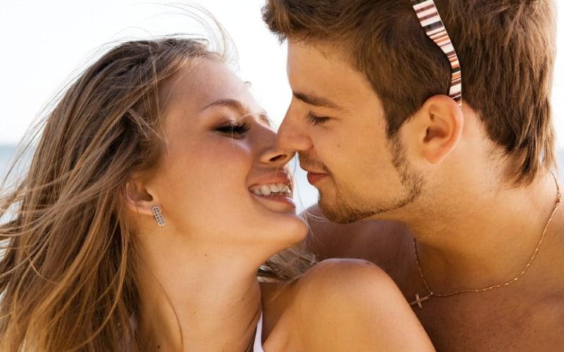Что означает целоваться во сне для мужчин и для женщин
