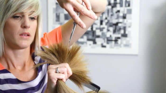 стрижка волос по лунному календарю в марте