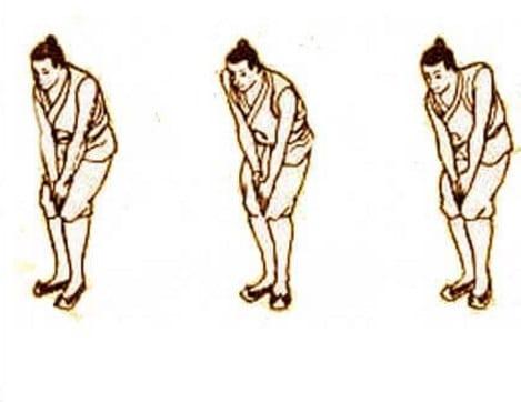 даосские практики 10 золотых упражнений