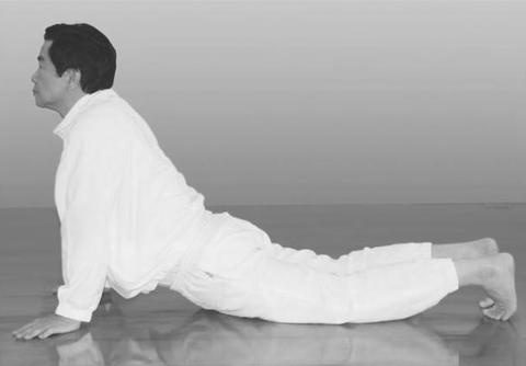 даосские практики