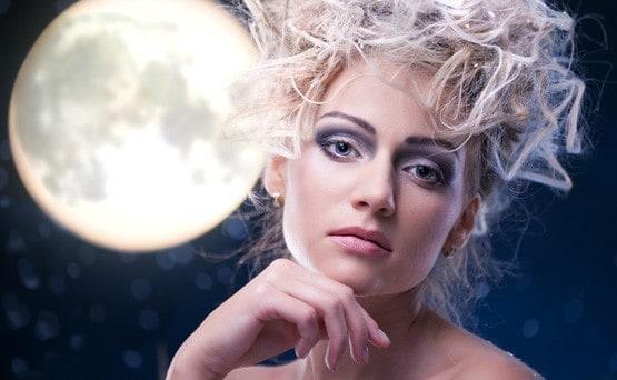 стрижка волос - неблагоприятные дни