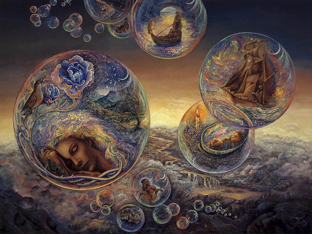 сонник для женщин толкование снов