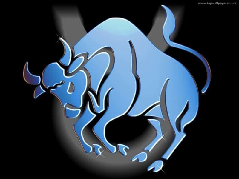Черты характера знака зодиака телец