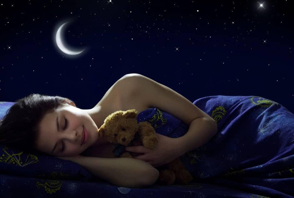 Мужчина во сне к чему снится (толкование по соннику Магини)