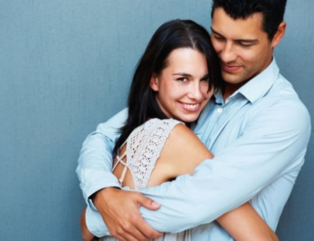 из мужчин-Дев получаются любящие мужья