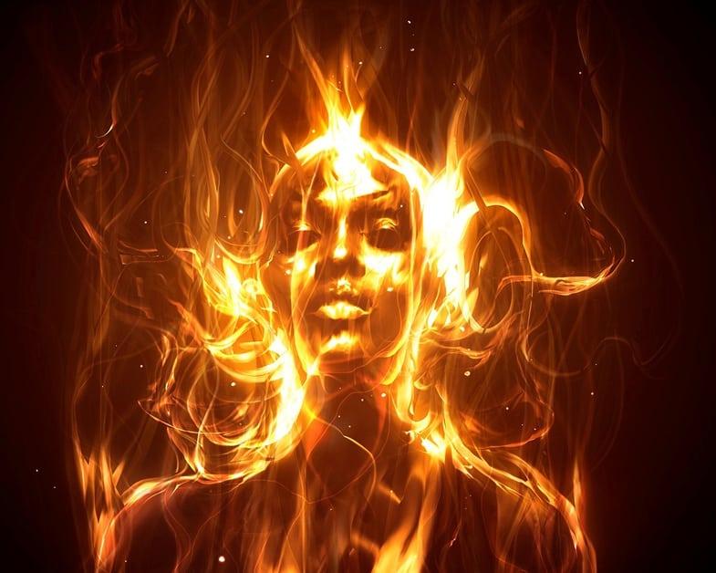 Какие существуют стихии знаков Зодиака и их обзор