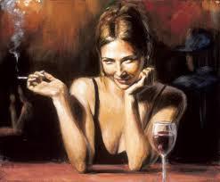 Проститутки портрет психологический