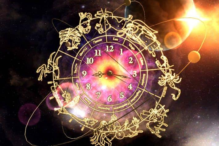 астрологический прогноз карьеры