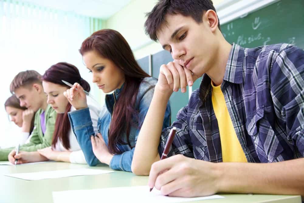 Приметы перед экзаменом, чего нельзя делать перед экзаменом