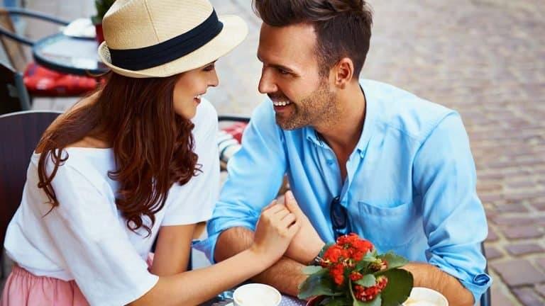 значение имени партнера в браке и любви