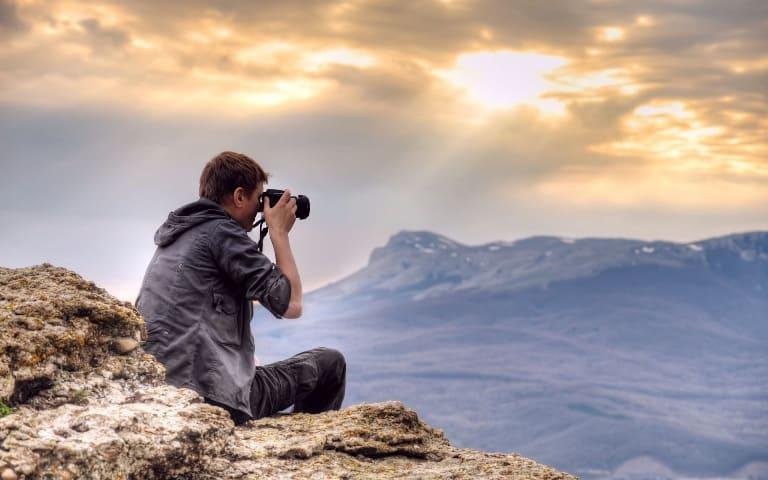 Значение светлого имени Лука - судьба, характер и карьера
