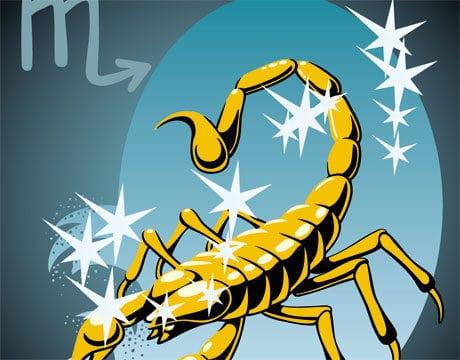 совместимость: скорпион с другими знаками